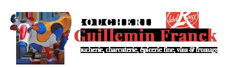Boucherie Guillemin, Votre boucherie, charcuterie et traiteur à Clermont Ferrand